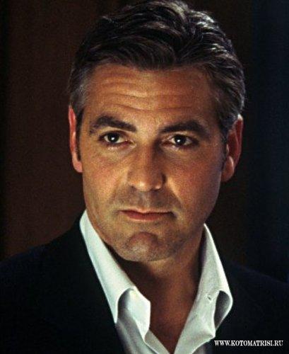 Персональный сайт - Красивый мужчина фото 31-40: http://krasivuy-mujchina.narod.ru/index/0-5